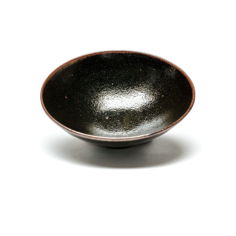 Handmade Ceramics - Small Bowl_03