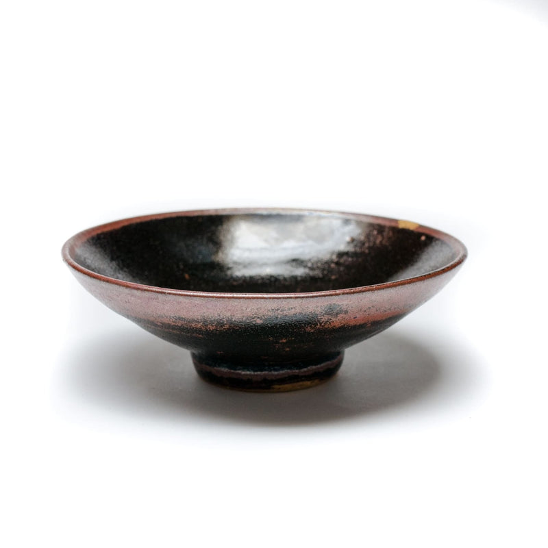 Handmade Ceramics - Small Bowl_04