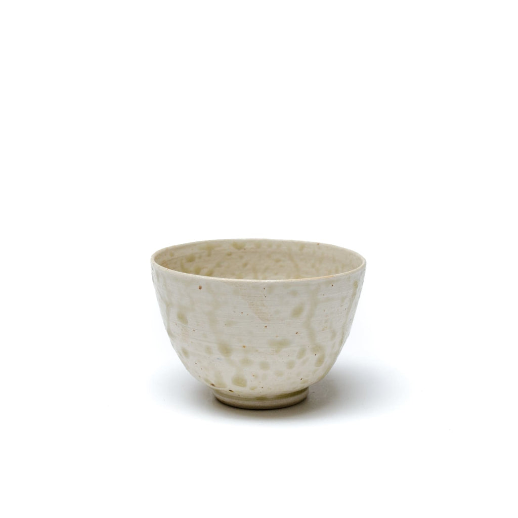 Handmade Ceramics - Small Size Cup_12