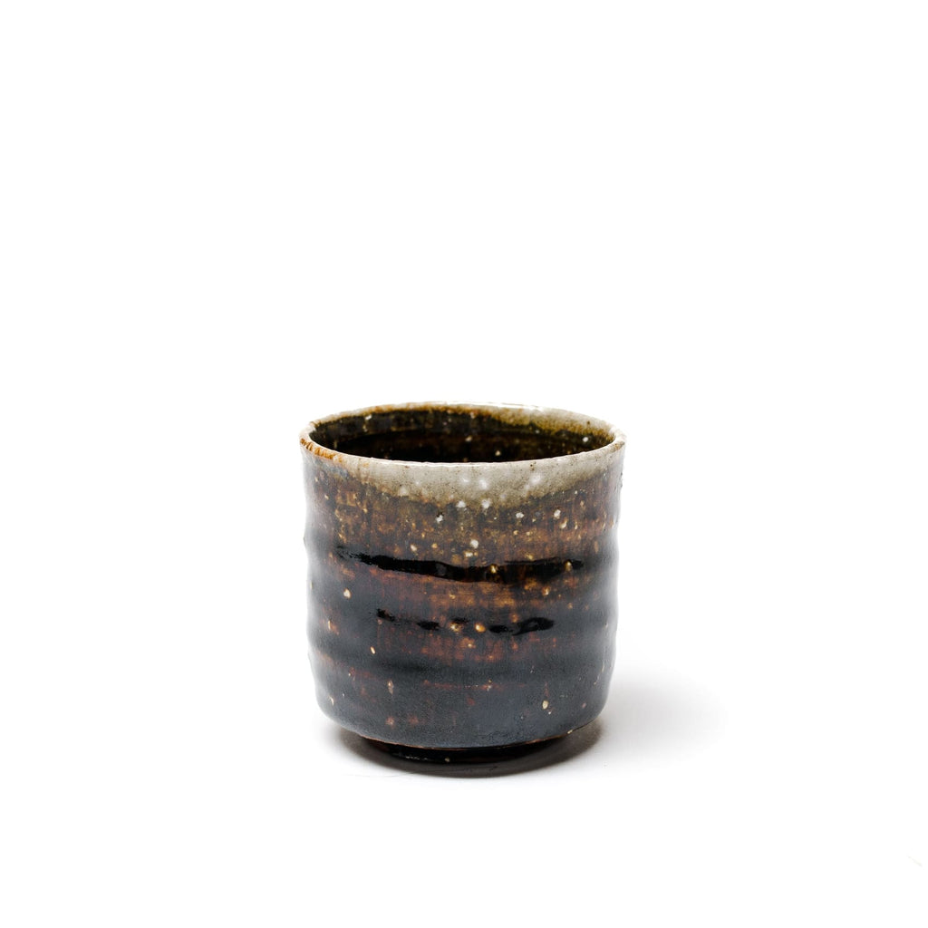 Handmade Pottery | Yunomi Teacup