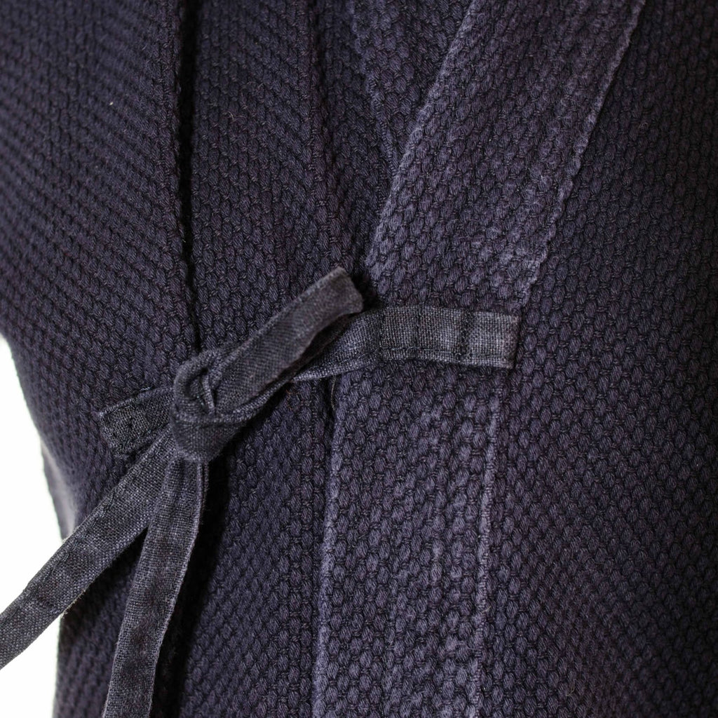 Kendo Jacket | Japanese Workwear