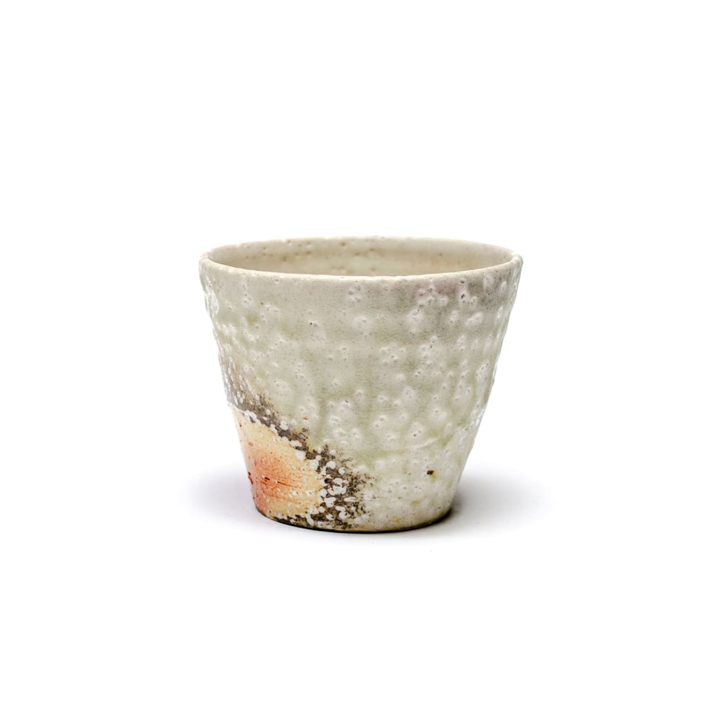 Kiln Fired Ceramics - Large Cup_C2018100
