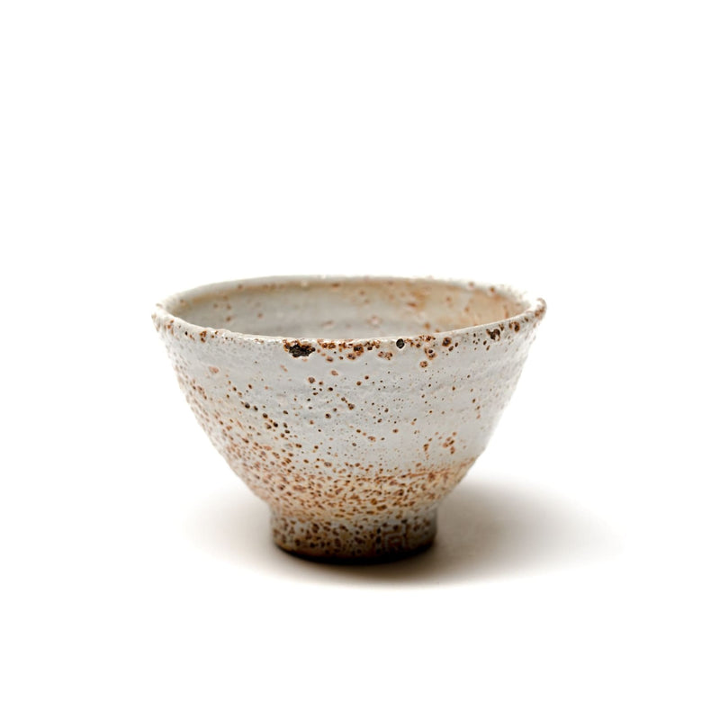 Kiln Fired Ceramics - Large Cup_C201892