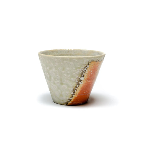 Kiln Fired Ceramics - Large Cup_C201896
