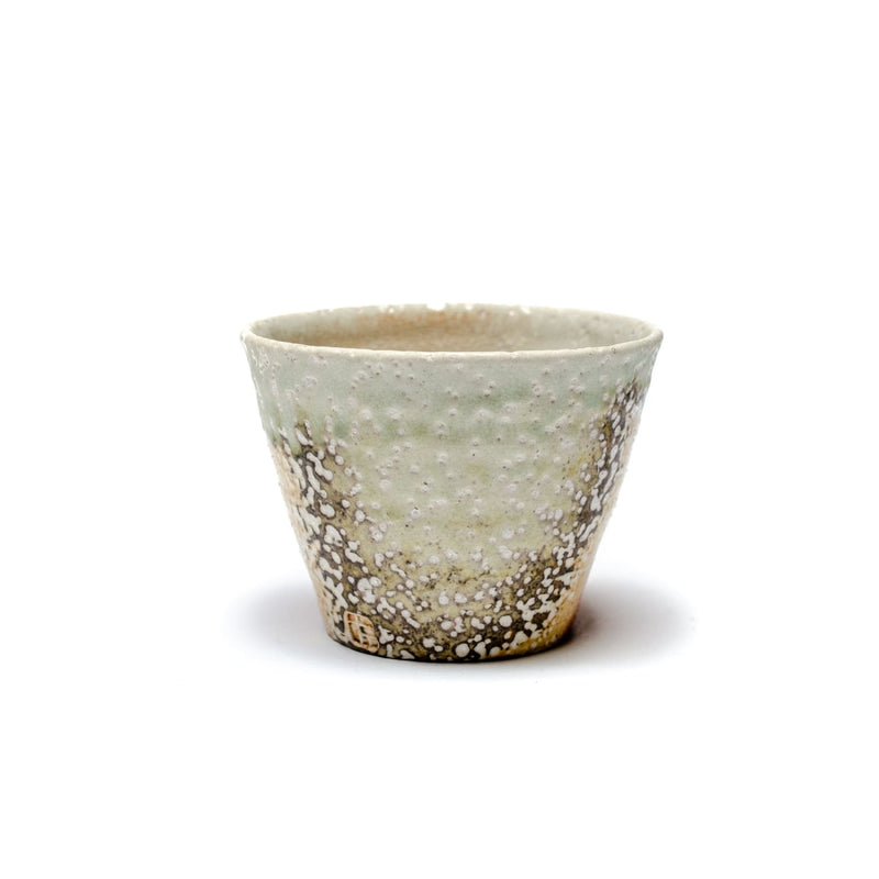 Kiln Fired Ceramics - Large Cup_C201897