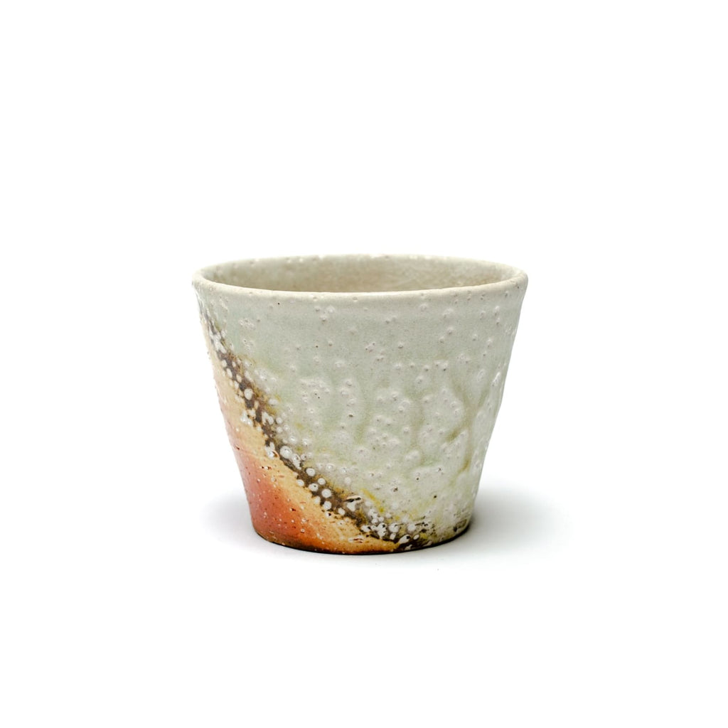 Kiln Fired Ceramics _ Large Cup_C201898