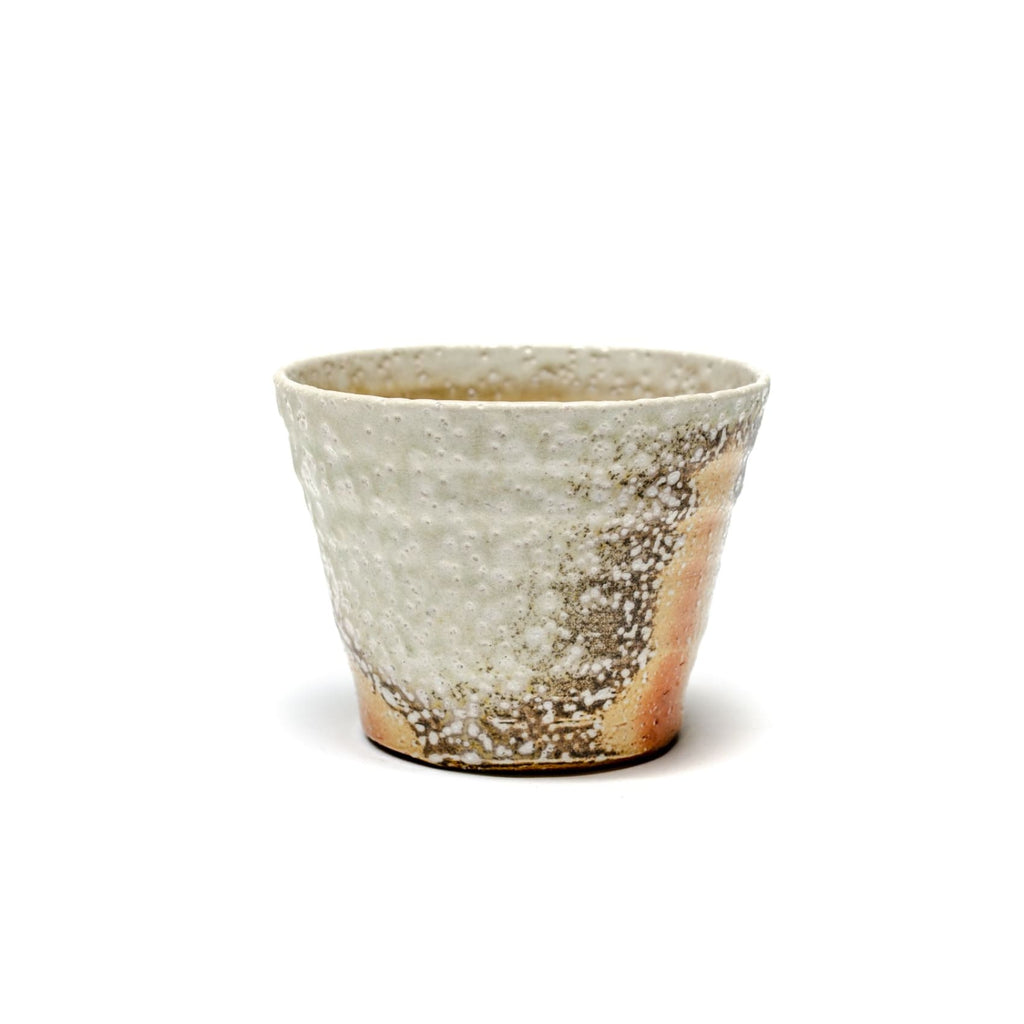 Kiln Fired Ceramics - Large Cup_C201899