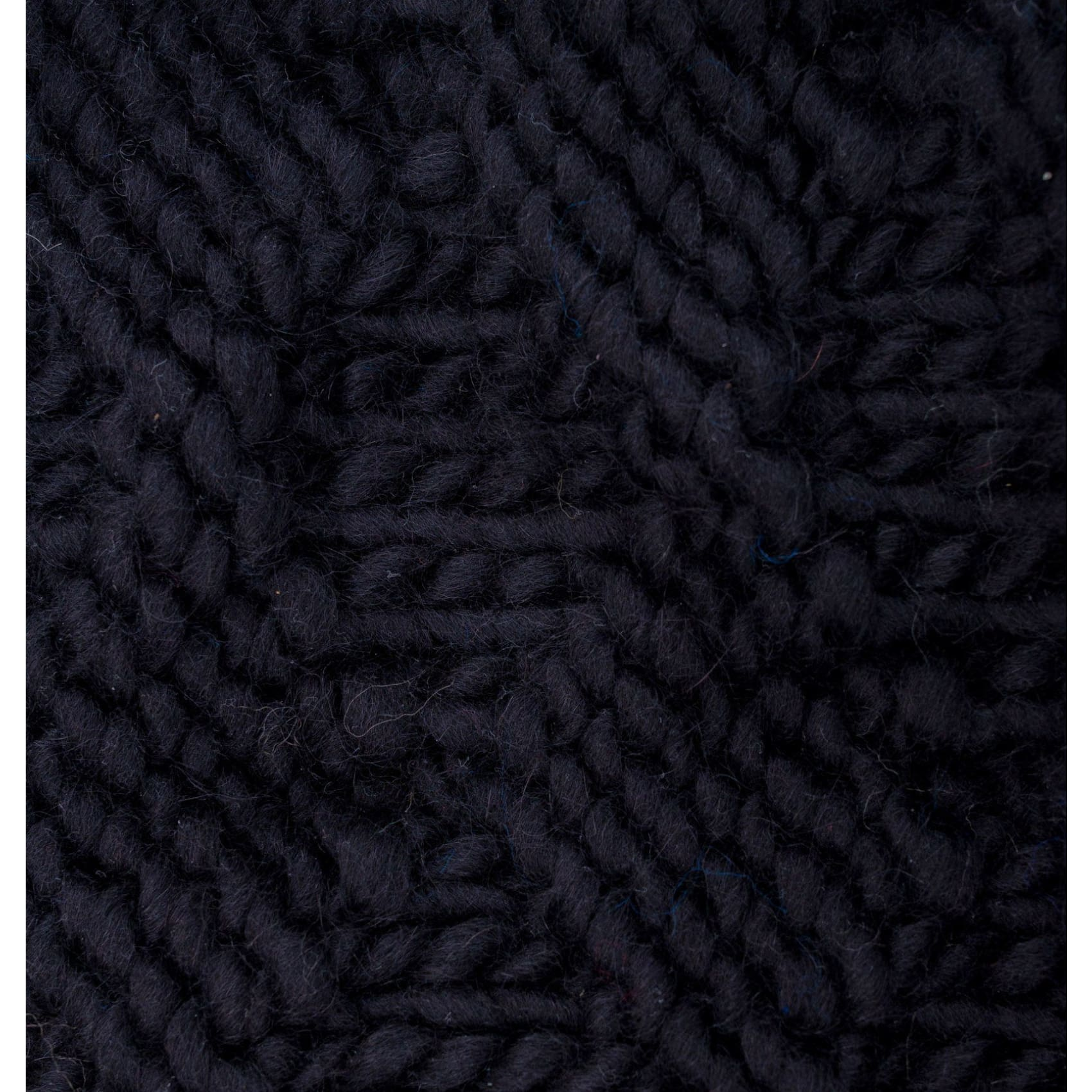 Northern Archive Alpaca Wool Tube Scarf