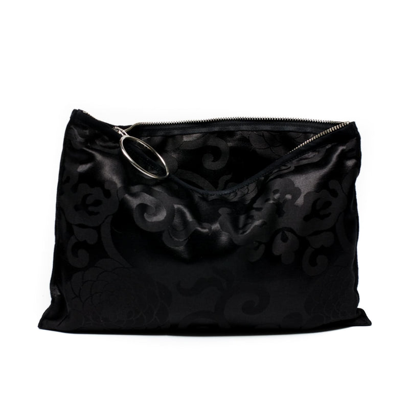 Northern Archive - Silk Clutch_Na201811