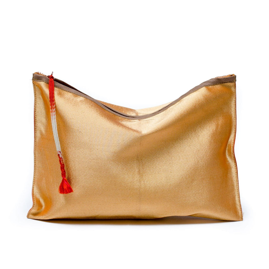 Northern Archive - Silk Clutch_Na201812