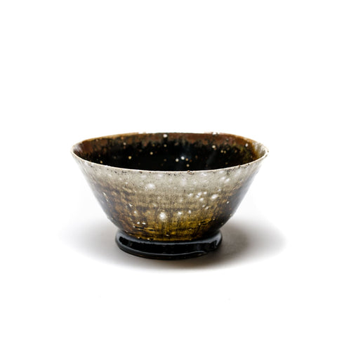 Pottery Bowl - Handmade Pottery