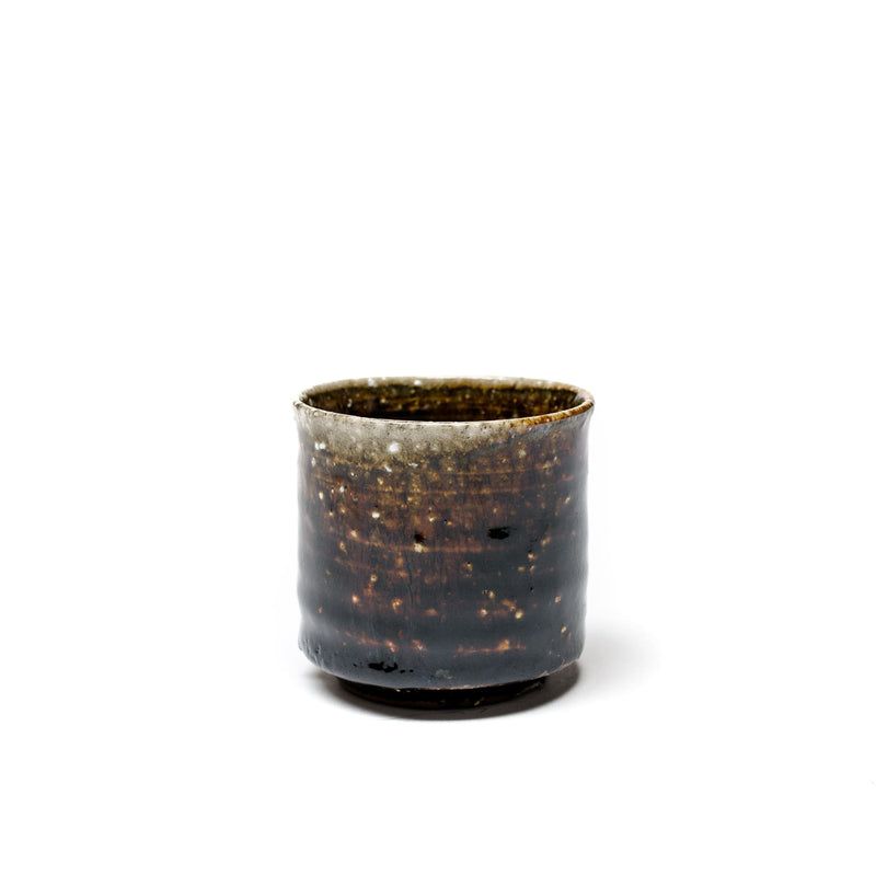 Pottery Cup