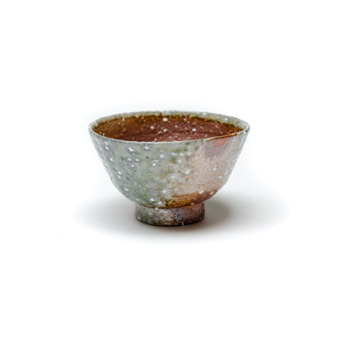 Kiln Fired Ceramics - Cup_C2018104