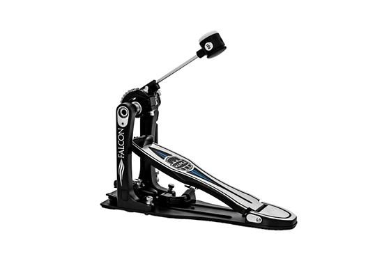 MAPEX FALCON SERIES SINGLE BASS DRUM PEDAL