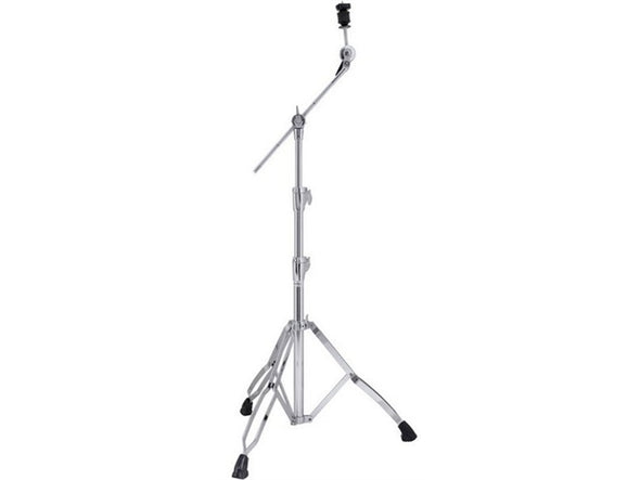Mapex 800 Series Boom Stand
