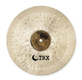 "TRX 12"" ALT CHINA CYMBAL"