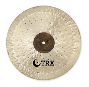 "TRX 14"" ALT CHINA CYMBAL"