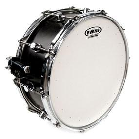 "Evans 13"" Genera HD Dry Coated"