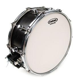 "Evans ST 14"" Dry Coated Drum Head"