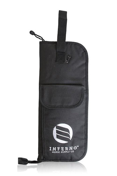 INFERNO MUSIC PADDED STICK BAG
