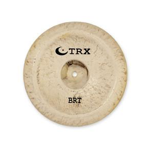 "TRX 12"" BRT CHINA CYMBAL"