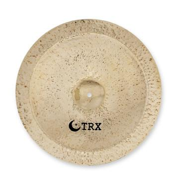 "TRX 18"" BRT CHINA CYMBAL"