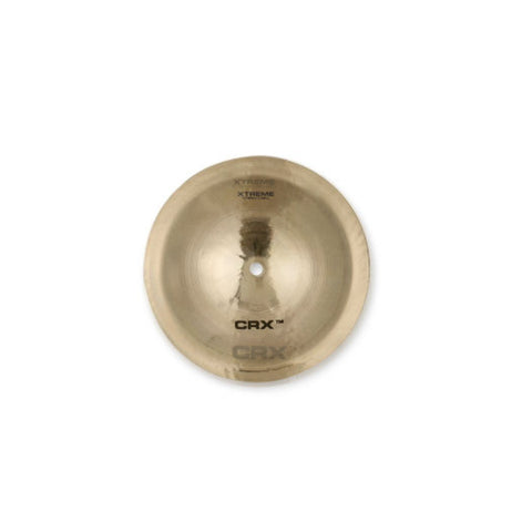 "CRX 10"" XTREME C-BELL CYMBAL"