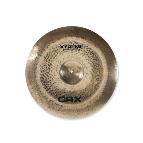 "CRX XTREME 16"" CHINA WITH INVERTED BELL"