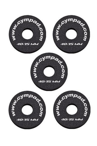 CYMPAD OPTIMIZER SET 40/15MM (5)