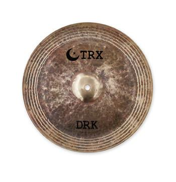 "TRX 14"" DRK CHINA CYMBAL"