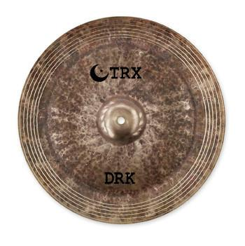 "TRX 16"" DRK CHINA CYMBAL"