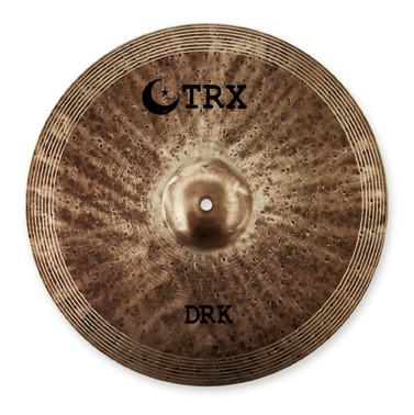 "TRX 18"" DRK CRASH CYMBAL"