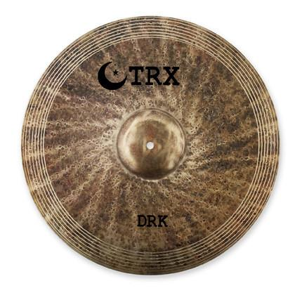 "TRX 20"" DRK CRASH/RIDE CYMBAL"