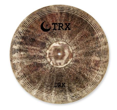 "TRX 21"" DRK CRASH/RIDE CYMBAL"