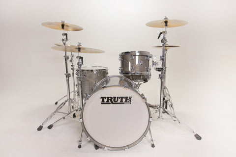 TRUTH DRUM FRESHMAN SERIES DRUMS