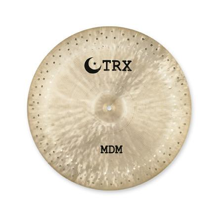 "TRX 18"" MDM CHINA CYMBAL"