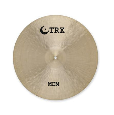 "TRX 18"" MDM CRASH CYMBAL"