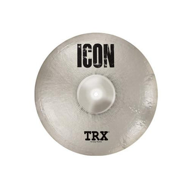 "TRX 18"" ICON HEAVY CRASH CYMBAL"