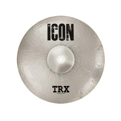 TRX 20' ICON THIN CRASH CYMBAL