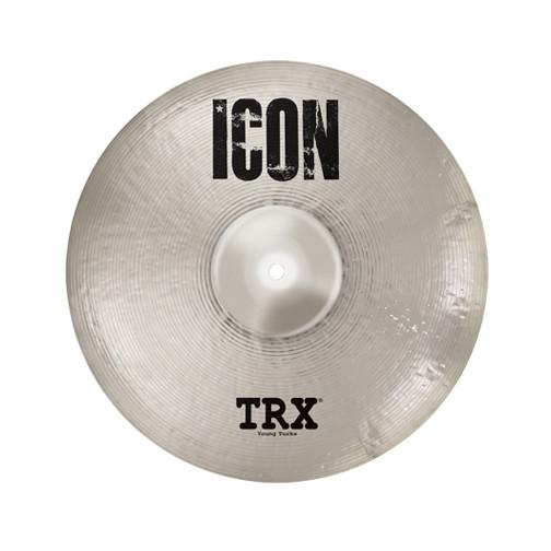 "TRX 21"" ICON RIDE CYMBAL"