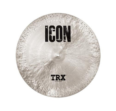 "TRX 18"" ICON CHINA CYMBAL"