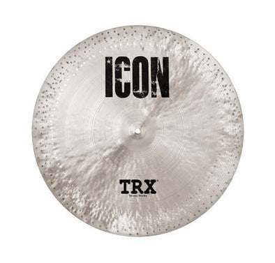 "TRX 19"" ICON CHINA CYMBAL"