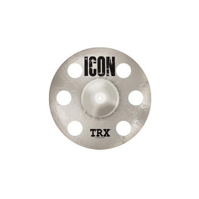 "TRX 14"" ICON STACKER CYMBAL"