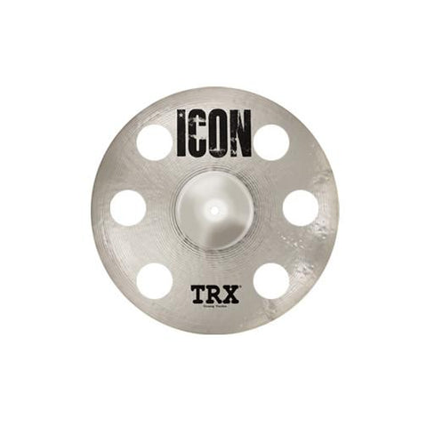 "TRX 16"" ICON STACKER CYMBAL"