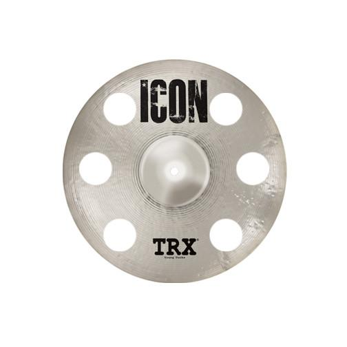 "TRX 18"" ICON STACKER CYMBAL"