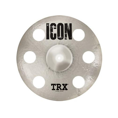 "TRX 20"" ICON STACKER CYMBAL"