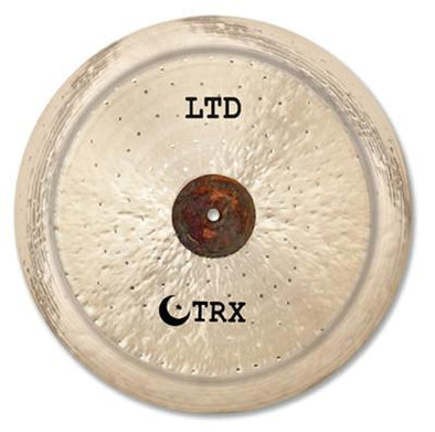 "TRX 19"" LTD CHINA CYMBAL"