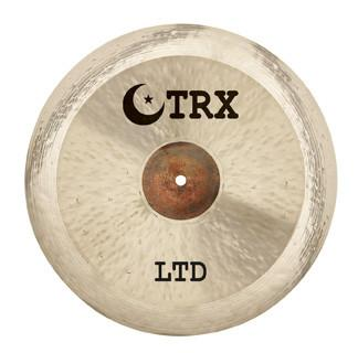 "TRX 18"" LTD CRASH/RIDE CYMBAL"