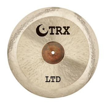 "TRX 19"" LTD CRASH/RIDE CYMBAL"