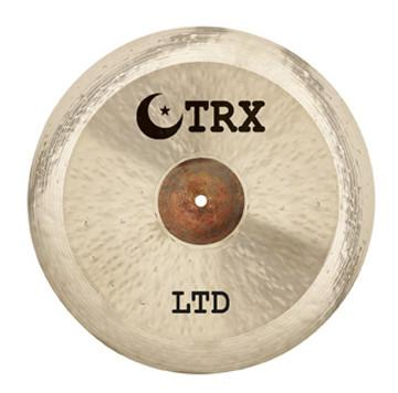 "TRX 20"" LTD CRASH/RIDE CYMBAL"